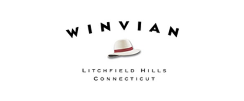 winvian logo