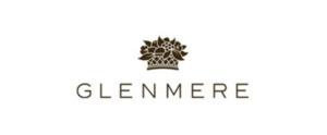 glenmere logo