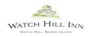 watch hill inn logo