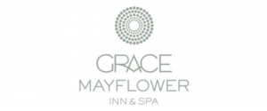 grace mayflower logo