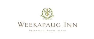 weekapaug inn logo