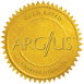 argus gold seal for charter operator