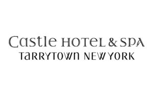 Castle Hotel Spa Charter