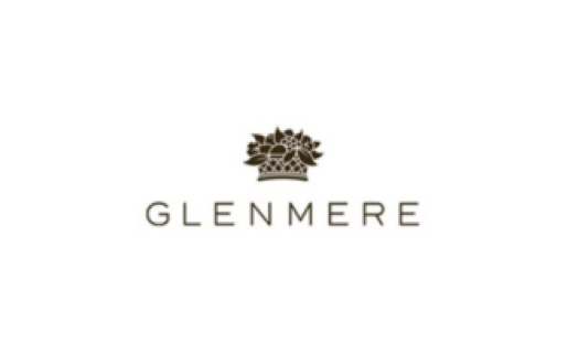 Glenmere Charter