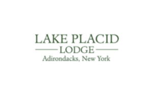 Lake Placid Lodge Helicopter Charter