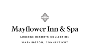Mayflower Inn & Spa Helicopter Charter