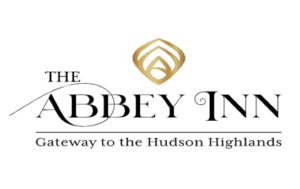 Abbey Inn Hotel Logo